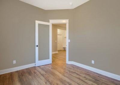Custom Floor Plans - The Georgetown - Georgetown-1499f-BFLD43-2
