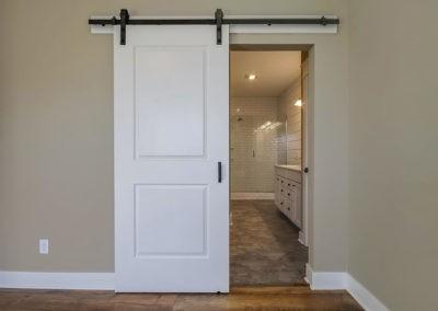 Custom Floor Plans - The Georgetown - Georgetown-1499f-BFLD43-20