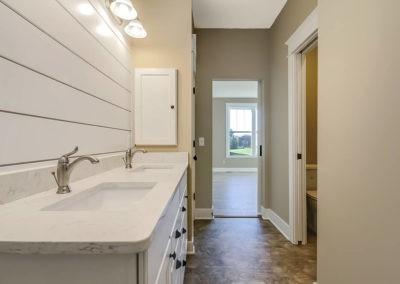 Custom Floor Plans - The Georgetown - Georgetown-1499f-BFLD43-22