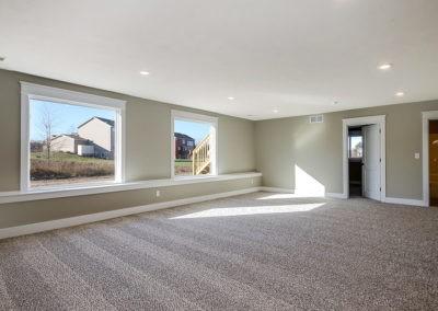 Custom Floor Plans - The Georgetown - Georgetown-1499f-BFLD43-24