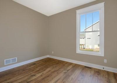 Custom Floor Plans - The Georgetown - Georgetown-1499f-BFLD43-3