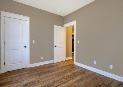 Custom Floor Plans - The Georgetown - Georgetown-1499f-BFLD43-4