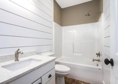 Custom Floor Plans - The Georgetown - Georgetown-1499f-BFLD43-5