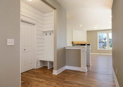 Custom Floor Plans - The Georgetown - Georgetown-1499f-BFLD43-6