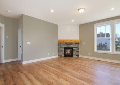 Custom Floor Plans - The Georgetown - Georgetown-1499f-BFLD43-7