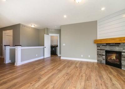 Custom Floor Plans - The Georgetown - Georgetown-1499f-BFLD43-8