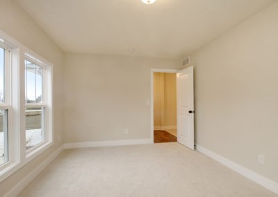 Custom Floor Plans - The Georgetown - Gerogetown-SDLB00034-2311-Quarter-Horse-Dr-Cedar-Springs-MI-49319-12