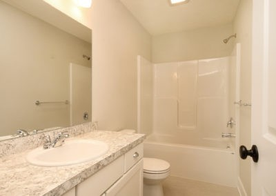 Custom Floor Plans - The Georgetown - Gerogetown-SDLB00034-2311-Quarter-Horse-Dr-Cedar-Springs-MI-49319-13