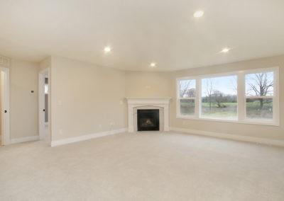 Custom Floor Plans - The Georgetown - Gerogetown-SDLB00034-2311-Quarter-Horse-Dr-Cedar-Springs-MI-49319-21