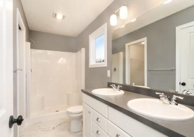 Custom Floor Plans - The Georgetown - Gerogetown-SDLB00034-2311-Quarter-Horse-Dr-Cedar-Springs-MI-49319-26