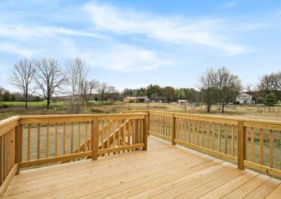 Custom Floor Plans - The Georgetown - Gerogetown-SDLB00034-2311-Quarter-Horse-Dr-Cedar-Springs-MI-49319-9