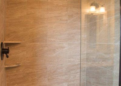 Custom Floor Plans - The Macatawa Legends Townhomes - Greenbiar-MLTD6-11