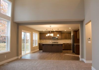 Custom Floor Plans - The Hearthside - HEARTHSIDE-2244a-SYCW33-32
