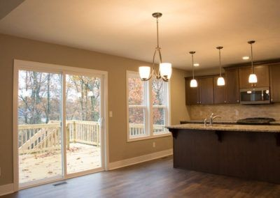 Custom Floor Plans - The Hearthside - HEARTHSIDE-2244a-SYCW33-40