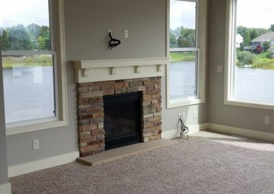 Custom Floor Plans - The Hearthside - HEARTHSIDE-2244c-WBAY140-148