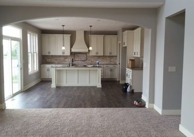 Custom Floor Plans - The Hearthside - HEARTHSIDE-2244c-WBAY140-151