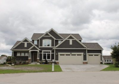 Custom Floor Plans - The Hearthside - HEARTHSIDE-2244c-WBAY140-156