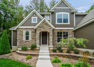 Custom Floor Plans - The Hearthside - HEARTHSIDE-2244f-EVGP3-144