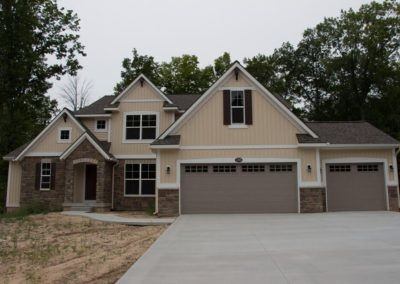 Custom Floor Plans - The Hearthside - HEARTHSIDE-2244f-SDLR156-14