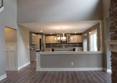 Custom Floor Plans - The Hearthside - HEARTHSIDE-2244f-STON83-177