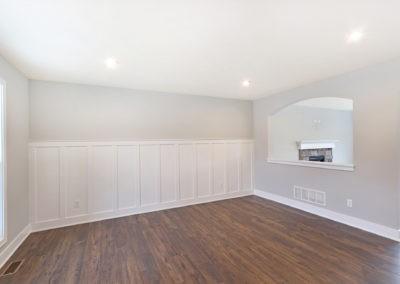 Custom Floor Plans - The Sanibel - HMFM12-3324-Harmon-Court-Sanibel-2208-10