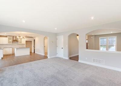 Custom Floor Plans - The Sanibel - HMFM12-3324-Harmon-Court-Sanibel-2208-13