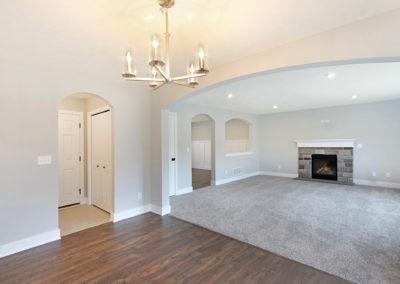 Custom Floor Plans - The Sanibel - HMFM12-3324-Harmon-Court-Sanibel-2208-15