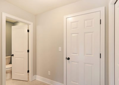 Custom Floor Plans - The Sanibel - HMFM12-3324-Harmon-Court-Sanibel-2208-21