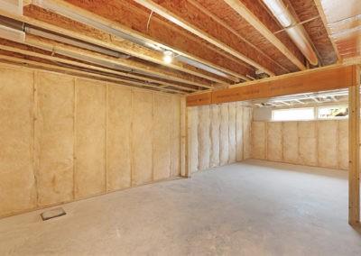 Custom Floor Plans - The Sanibel - HMFM12-3324-Harmon-Court-Sanibel-2208-23