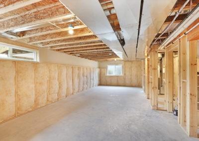 Custom Floor Plans - The Sanibel - HMFM12-3324-Harmon-Court-Sanibel-2208-24