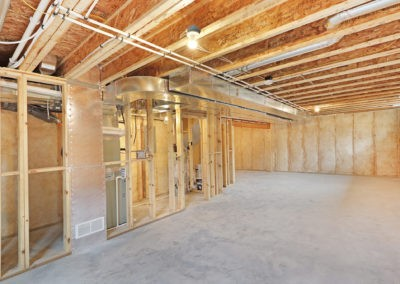Custom Floor Plans - The Sanibel - HMFM12-3324-Harmon-Court-Sanibel-2208-25