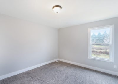 Custom Floor Plans - The Sanibel - HMFM12-3324-Harmon-Court-Sanibel-2208-26