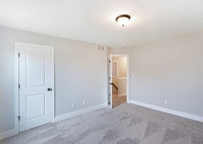 Custom Floor Plans - The Sanibel - HMFM12-3324-Harmon-Court-Sanibel-2208-27