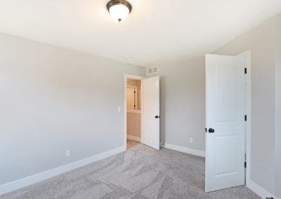 Custom Floor Plans - The Sanibel - HMFM12-3324-Harmon-Court-Sanibel-2208-29