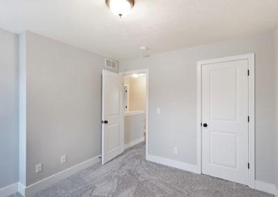 Custom Floor Plans - The Sanibel - HMFM12-3324-Harmon-Court-Sanibel-2208-31