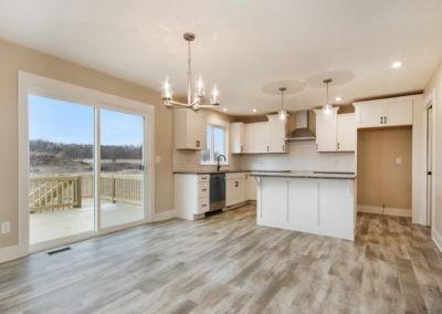 Custom Floor Plans - The Sanibel - HRVM00020-Sanibel-Elevation-C-12081-Harvest-Home-Dr-Lowell-Harvest-Meadow-10