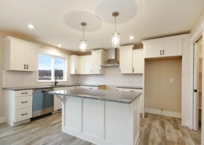 Custom Floor Plans - The Sanibel - HRVM00020-Sanibel-Elevation-C-12081-Harvest-Home-Dr-Lowell-Harvest-Meadow-12