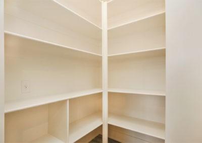 Custom Floor Plans - The Sanibel - HRVM00020-Sanibel-Elevation-C-12081-Harvest-Home-Dr-Lowell-Harvest-Meadow-16