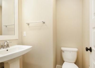 Custom Floor Plans - The Sanibel - HRVM00020-Sanibel-Elevation-C-12081-Harvest-Home-Dr-Lowell-Harvest-Meadow-17