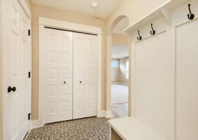 Custom Floor Plans - The Sanibel - HRVM00020-Sanibel-Elevation-C-12081-Harvest-Home-Dr-Lowell-Harvest-Meadow-18