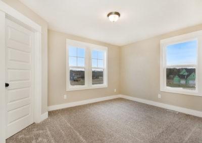 Custom Floor Plans - The Sanibel - HRVM00020-Sanibel-Elevation-C-12081-Harvest-Home-Dr-Lowell-Harvest-Meadow-19