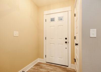 Custom Floor Plans - The Sanibel - HRVM00020-Sanibel-Elevation-C-12081-Harvest-Home-Dr-Lowell-Harvest-Meadow-2