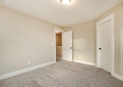 Custom Floor Plans - The Sanibel - HRVM00020-Sanibel-Elevation-C-12081-Harvest-Home-Dr-Lowell-Harvest-Meadow-20