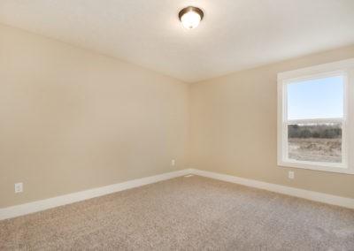 Custom Floor Plans - The Sanibel - HRVM00020-Sanibel-Elevation-C-12081-Harvest-Home-Dr-Lowell-Harvest-Meadow-22