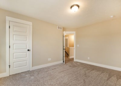 Custom Floor Plans - The Sanibel - HRVM00020-Sanibel-Elevation-C-12081-Harvest-Home-Dr-Lowell-Harvest-Meadow-23