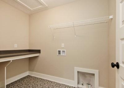 Custom Floor Plans - The Sanibel - HRVM00020-Sanibel-Elevation-C-12081-Harvest-Home-Dr-Lowell-Harvest-Meadow-24