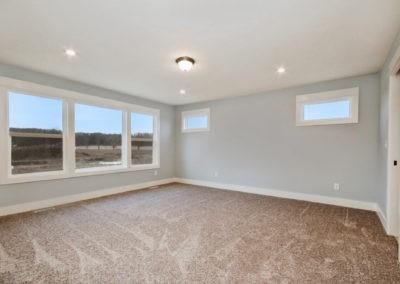 Custom Floor Plans - The Sanibel - HRVM00020-Sanibel-Elevation-C-12081-Harvest-Home-Dr-Lowell-Harvest-Meadow-25