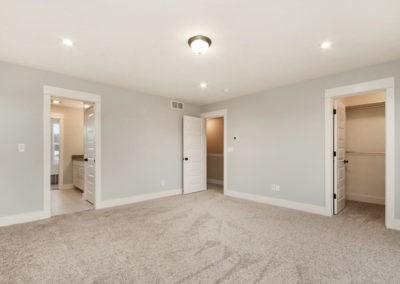 Custom Floor Plans - The Sanibel - HRVM00020-Sanibel-Elevation-C-12081-Harvest-Home-Dr-Lowell-Harvest-Meadow-27