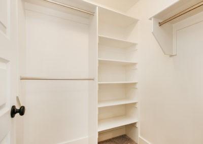 Custom Floor Plans - The Sanibel - HRVM00020-Sanibel-Elevation-C-12081-Harvest-Home-Dr-Lowell-Harvest-Meadow-28