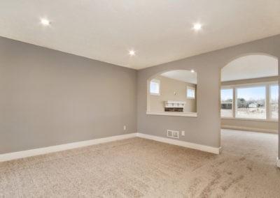 Custom Floor Plans - The Sanibel - HRVM00020-Sanibel-Elevation-C-12081-Harvest-Home-Dr-Lowell-Harvest-Meadow-3